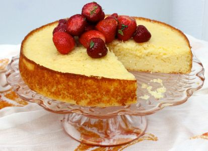 ricotta_cake