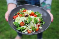 fennel_salad