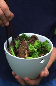 broccoli_stirfry