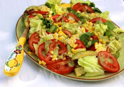 corn_avocado_salad