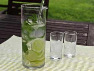 cucumber_water