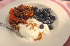 granola_blueberry