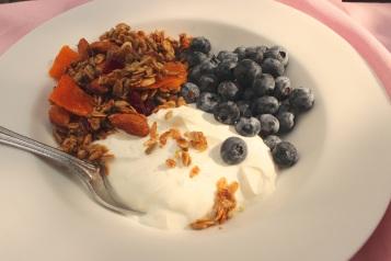 granola_blueberry