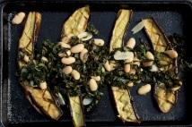 kale_bean_eggplant