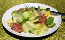 zucchini_prosciutto