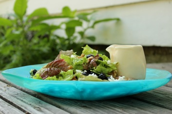 blueberry_vanilla_salad