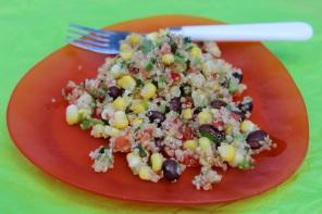 corn_quinoa