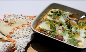 egg_tomatillo