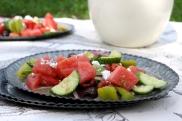 greek_watermelon