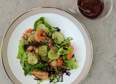 shiso_salad