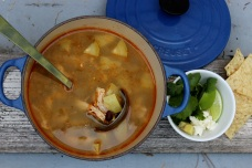 southwest_soup