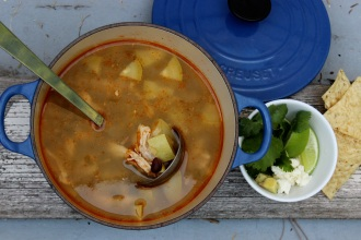 southwest_soup