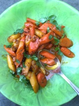 braised_carrots