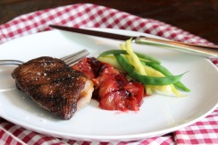 plum_compote_duck