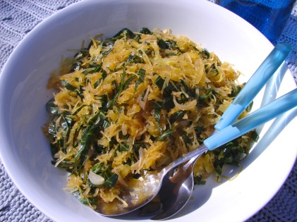 spagsquash_collard