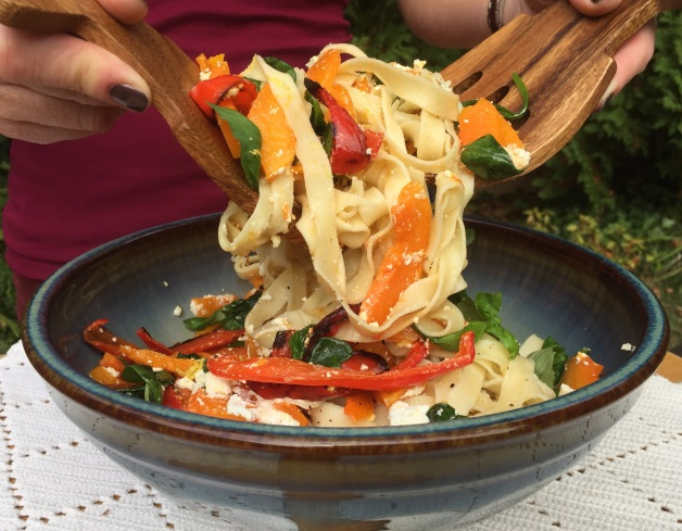 squash_pasta