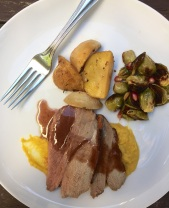 plated_lamb