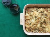 potato_gratin