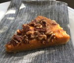 sweet_potatopie