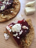beetlamb_pizza