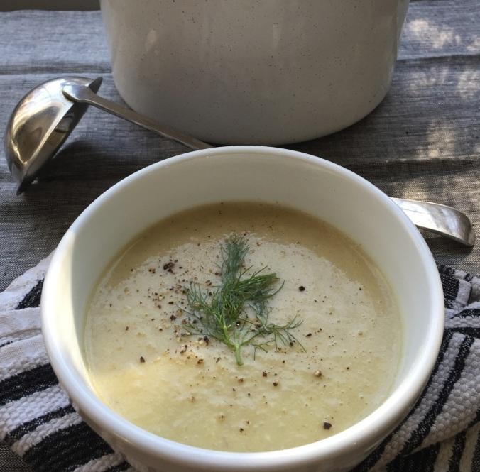 fennel_soup