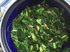 kale_greens
