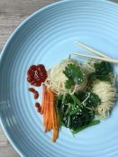 noodles_asiangreens