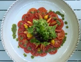 tomato_nectarine